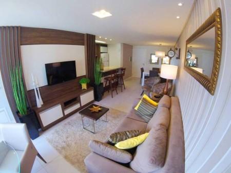 Apartamento 2 dormitórios em Capão da Canoa | Ref.: 8633