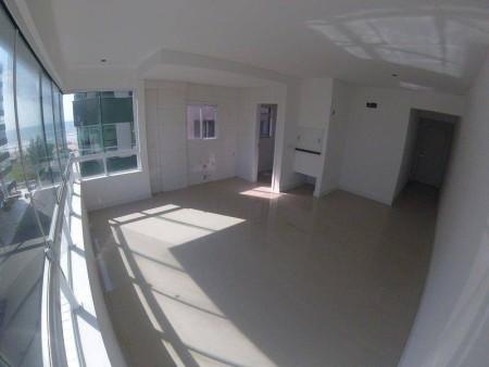 Apartamento 3 dormitórios | Ref.: 8637