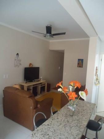 Apartamento 2 dormitórios em Capão da Canoa   Ref.: 8647
