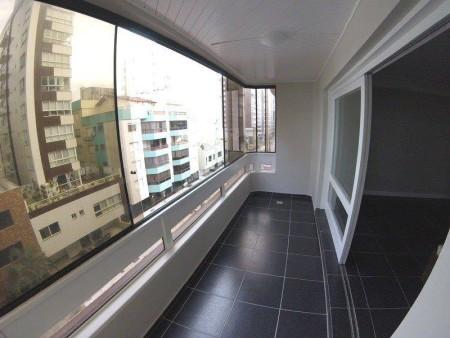Apartamento 2 dormitórios em Capão da Canoa   Ref.: 8671
