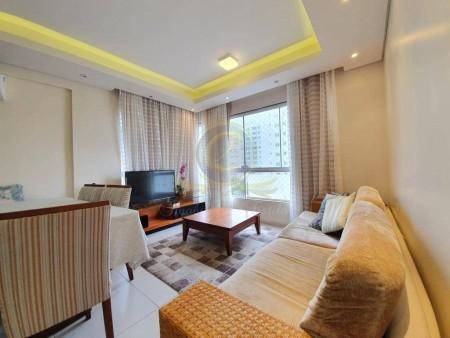 Apartamento 2 dormitórios em Capão da Canoa | Ref.: 8684