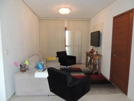 Casa 2 dormitórios em Capão da Canoa   Ref.: 8688