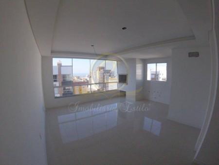 Apartamento 2 dormitórios em Capão da Canoa | Ref.: 8700