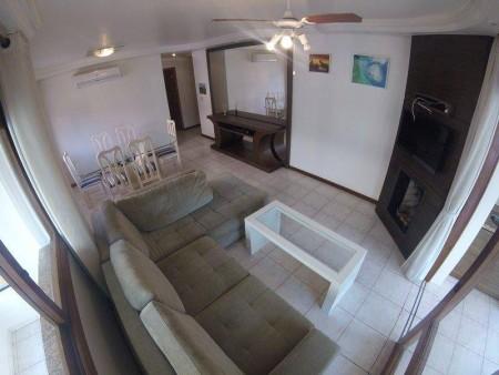 Apartamento 3 dormitórios em Capão da Canoa | Ref.: 8744
