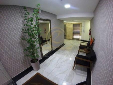 Apartamento 2 dormitórios em Capão da Canoa | Ref.: 8750