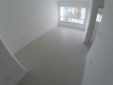 Apartamento 2 dormitórios em Capão da Canoa   Ref.: 8751