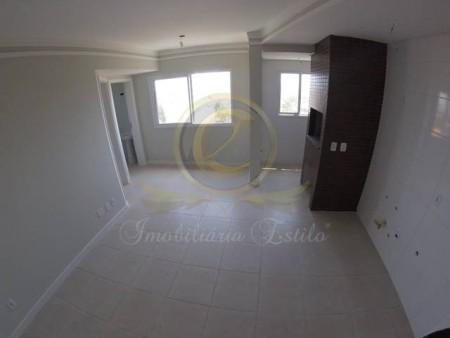 Apartamento 1dormitório em Capão da Canoa | Ref.: 8768