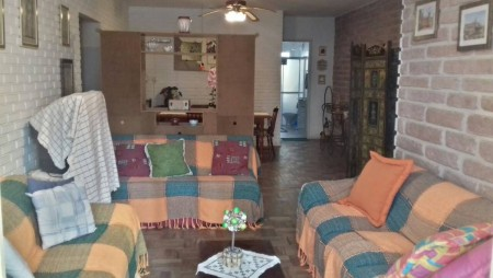 Apartamento 2 dormitórios em Capão da Canoa | Ref.: 8812