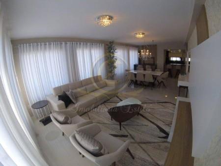 Apartamento 3 dormitórios | Ref.: 8814