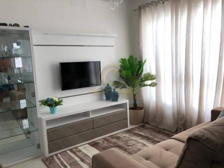 Apartamento 2 dormitórios em Capão da Canoa   Ref.: 8816