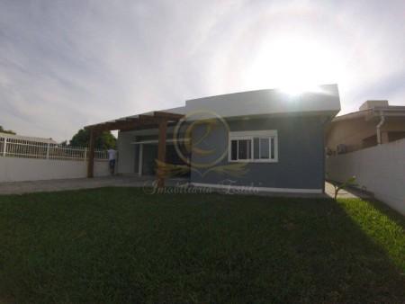 Casa 2 dormitórios em Capão da Canoa | Ref.: 8911