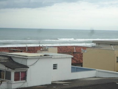 Apartamento 1dormitório em Capão da Canoa | Ref.: 8927