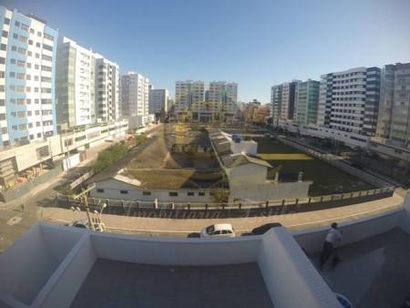 Apartamento 3 dormitórios em Capão da Canoa | Ref.: 8935