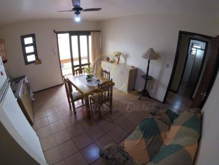 Apartamento 1dormitório em Capão da Canoa | Ref.: 8953