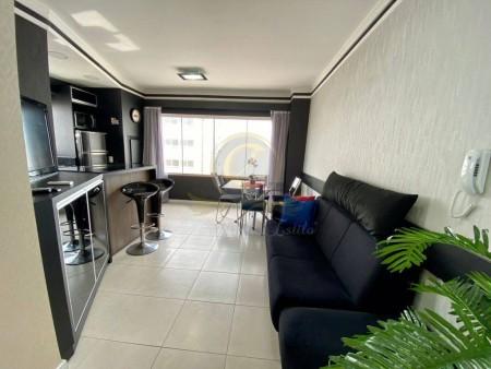 Apartamento 2 dormitórios em Capão da Canoa   Ref.: 8960