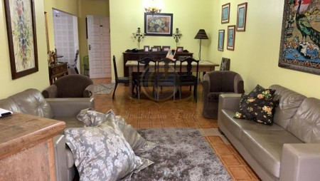 Apartamento 3 dormitórios em Capão da Canoa | Ref.: 8964