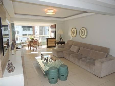 Apartamento 3 dormitórios em Capão da Canoa | Ref.: 8967
