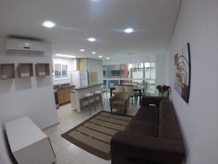 Apartamento 2 dormitórios em Capão da Canoa | Ref.: 8974