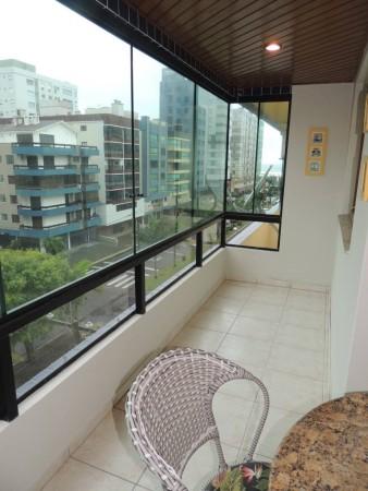 Apartamento 2 dormitórios em Capão da Canoa | Ref.: 8980