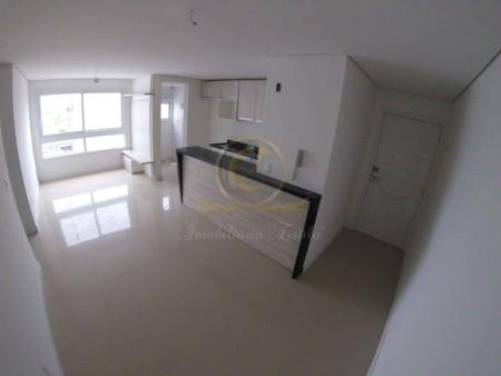 Apartamento 2 dormitórios em Capão da Canoa | Ref.: 8995