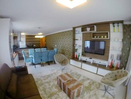Apartamento 3 dormitórios em Capão da Canoa   Ref.: 9015