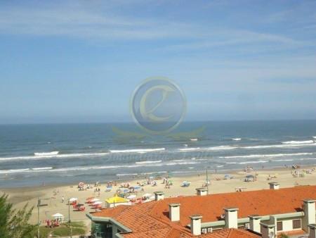 Apartamento 4 dormitórios em Capão da Canoa | Ref.: 9031
