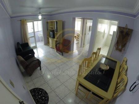 Apartamento 1dormitório em Capão da Canoa | Ref.: 9040