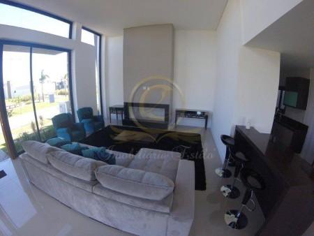 Casa em Condomínio 3 dormitórios em Capão da Canoa | Ref.: 9052