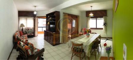Apartamento 3 dormitórios em Capão da Canoa | Ref.: 906