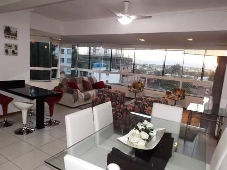 Apartamento 3 dormitórios em Capão da Canoa | Ref.: 9070