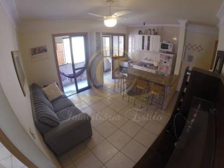 Apartamento 1dormitório | Ref.: 9082