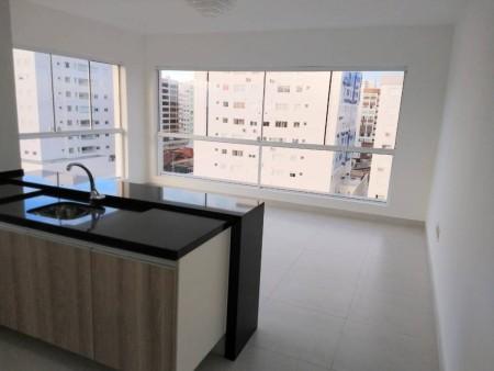 Apartamento 2 dormitórios | Ref.: 9100