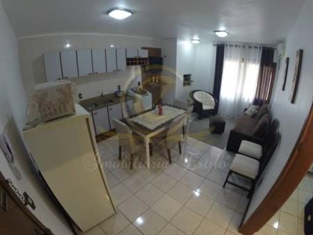 Apartamento 1dormitório em Capão da Canoa | Ref.: 9106