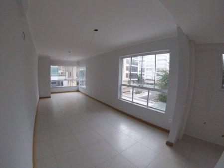 Apartamento 2 dormitórios em Capão da Canoa | Ref.: 9135