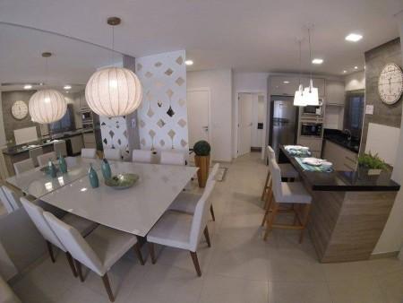 Apartamento 2 dormitórios em Capão da Canoa | Ref.: 9138
