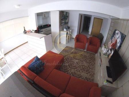 Apartamento 3 dormitórios em Capão da Canoa | Ref.: 9146