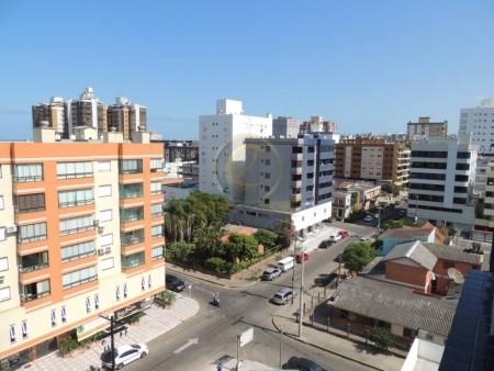 Apartamento 2 dormitórios em Capão da Canoa | Ref.: 9160