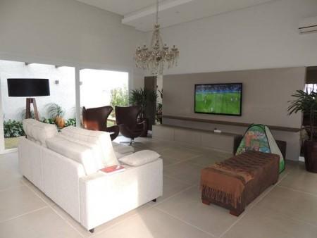 Casa em Condomínio 3 dormitórios em Capão da Canoa   Ref.: 9172