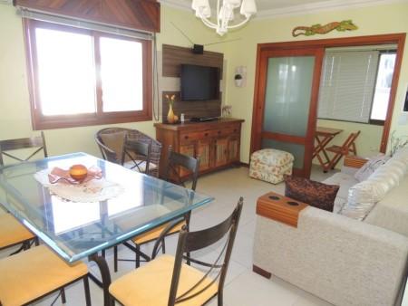Apartamento 2 dormitórios em Capão da Canoa | Ref.: 9177