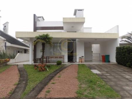 Casa em Condomínio 3 dormitórios em Capão da Canoa | Ref.: 9188