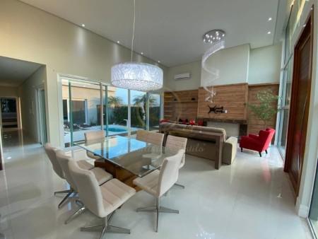 Casa em Condomínio 4 dormitórios em Capão da Canoa | Ref.: 9193
