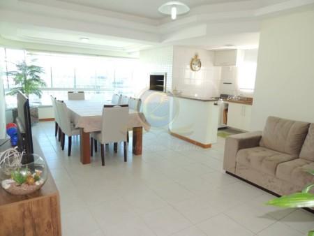 Apartamento 3 dormitórios em Capão da Canoa   Ref.: 9208