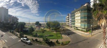 Apartamento 4 dormitórios em Capão da Canoa | Ref.: 9220