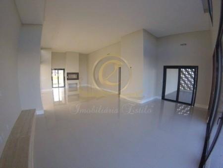 Casa em Condomínio 4 dormitórios em Capão da Canoa | Ref.: 9232