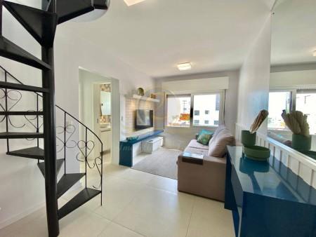 Apartamento 2 dormitórios em Capão da Canoa | Ref.: 924