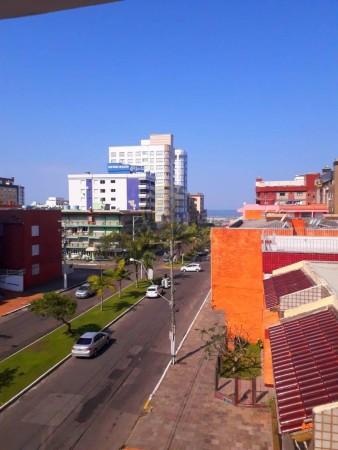 Apartamento 3 dormitórios em Capão da Canoa | Ref.: 9316