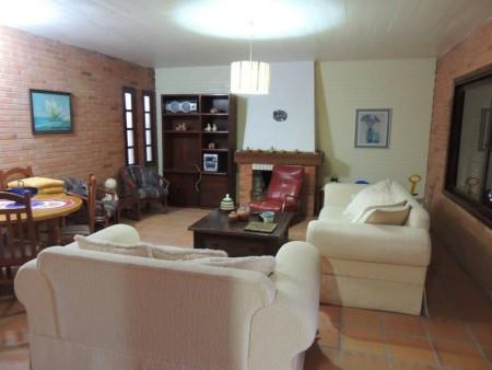 Casa 3 dormitórios em Capão da Canoa | Ref.: 9321