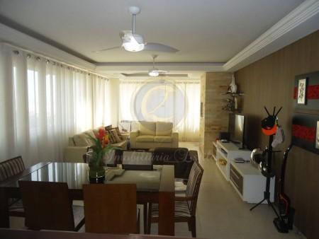 Apartamento 3 dormitórios em Capão da Canoa | Ref.: 9337