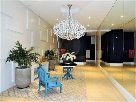 Apartamento 3 dormitórios em Capão da Canoa | Ref.: 9358