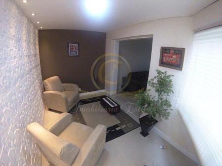 Apartamento 1dormitório em Capão da Canoa | Ref.: 9361